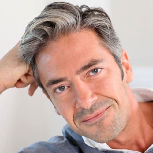 Best-Hairstyles-For-Older-Men