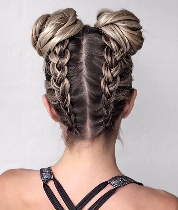 Braided-Buns-1