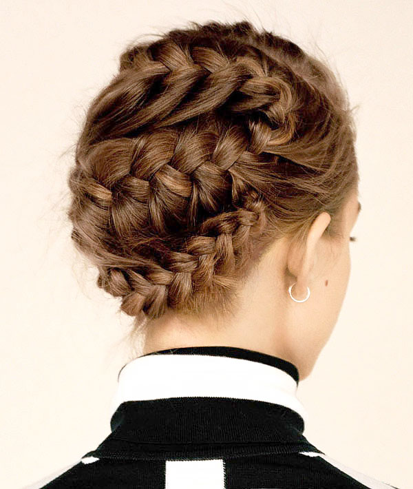 Braided-Updo-2