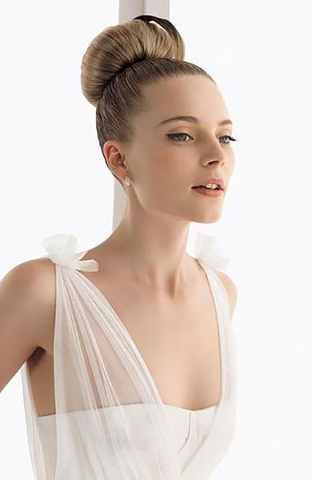 Bridal-Ballerina-Bun