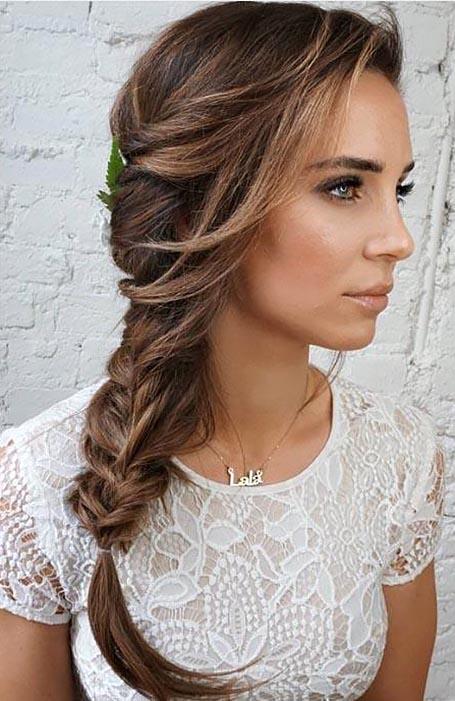 Bridal-Side-Braid