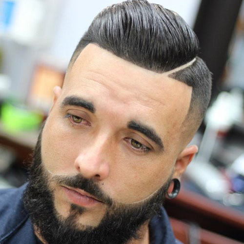 Comb-Over-Hairstyles-For-Men
