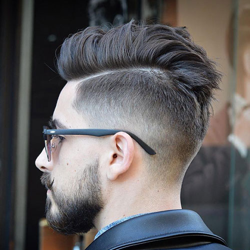 Comb-Over-with-Part-and-High-Fade