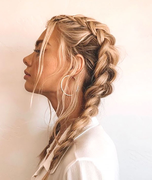 Dutch-Braid-2