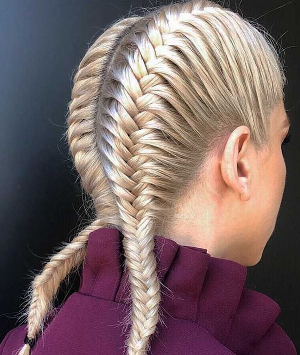 Fishtail-Braid-1