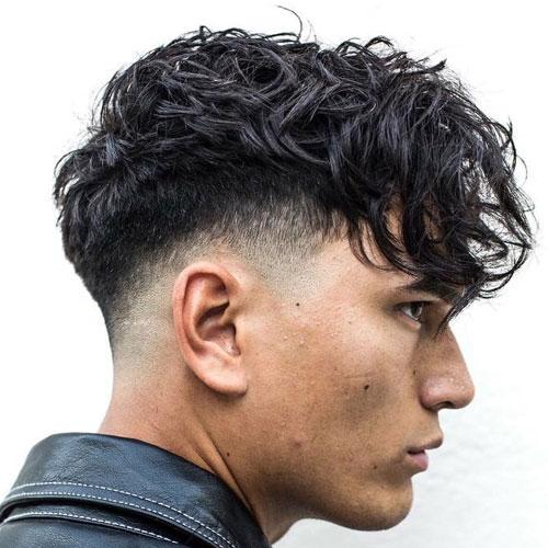 Fringe-Hairstyles