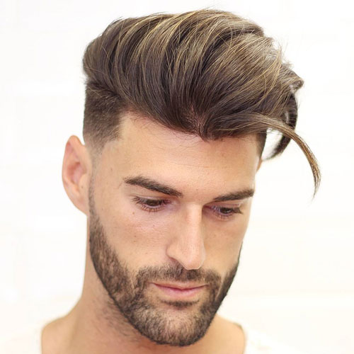 Haircuts-For-Men-with-Beards