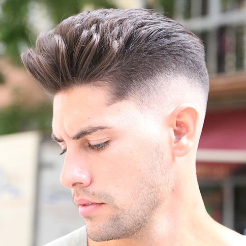 High-Drop-Fade-with-Quiff