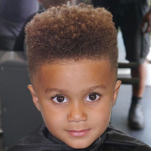 High-Top-Afro-with-Twists