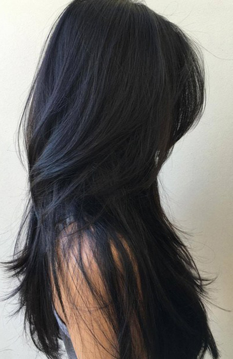 Long-Black-Hair