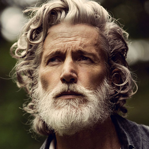 Long-Hairstyles-For-Older-Men