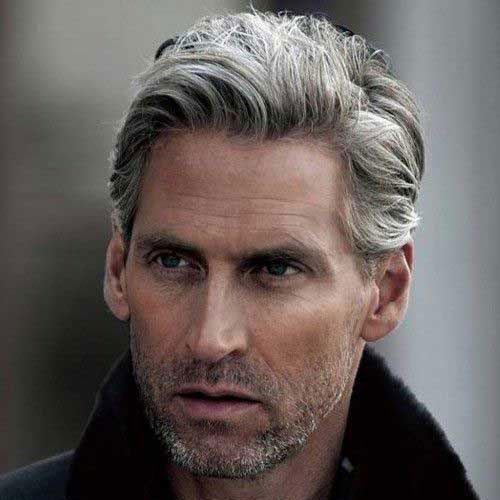 Longer-Older-Mens-Haircuts