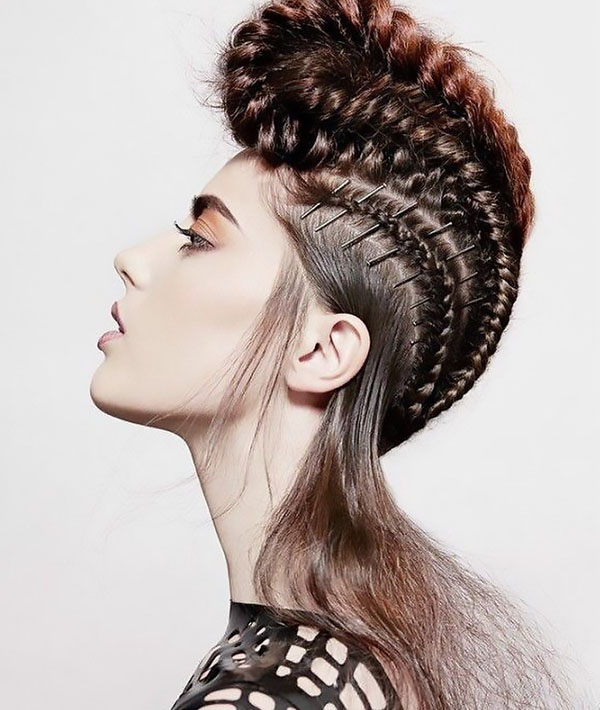Mohawk-Braid-1