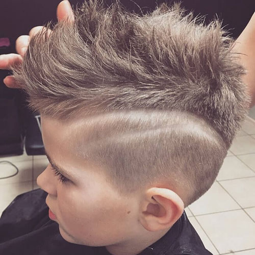 Mohawk-with-Fade