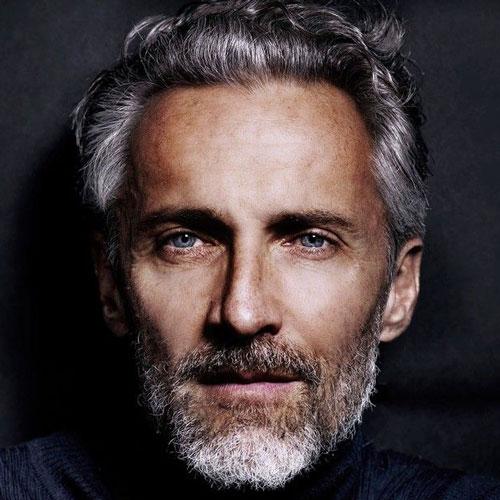 Older-Mens-Short-Hairstyles