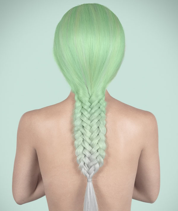 Ombre-Braid-1