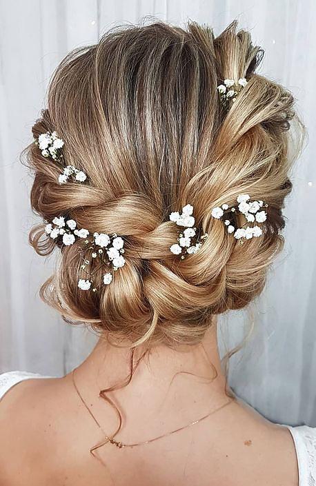Romantic-Bridal-Updo-1