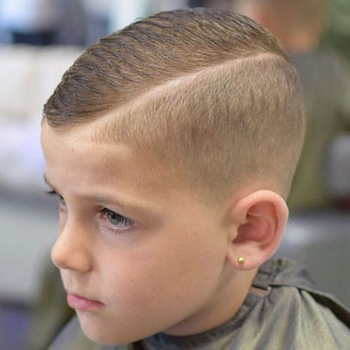 Tapered-Sides-with-Hard-Part-Comb-Over