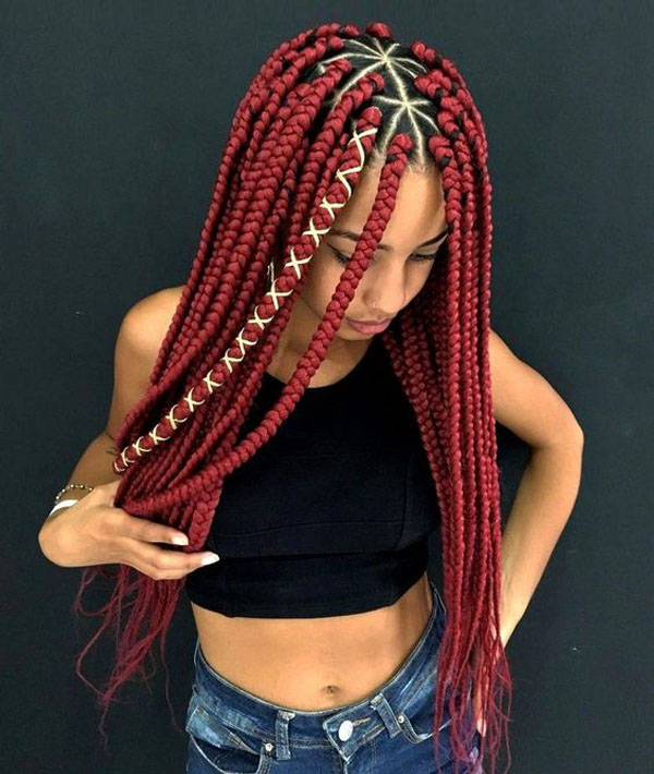Triangle-Box-Braids-1