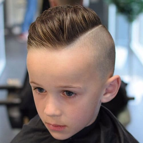 Undercut-with-Thick-Comb-Over